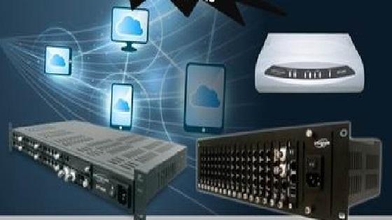 Central Telefônica Digistar para pequenas e médias empresas